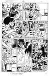 Cloak and Dagger # 2 Pg. 12