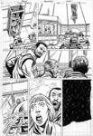Doom Patrol # 2 Pg. 11