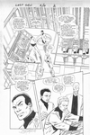 MARVEL: THE LOST GENERATION # 2 Pg. 11