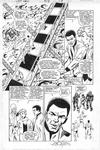 MARVEL: THE LOST GENERATION # 6 Pg. 13