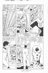MARVEL: THE LOST GENERATION # 7 Pg. 12