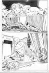 Action Comics # 828 Pg. 10