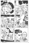 Action Comics # 831 Pg. 9
