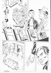 Blood of the Demon # 4 Pg. 9