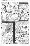 She Hulk # 32 Pg. 11