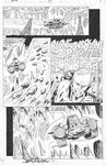 She Hulk # 32 Pg. 12
