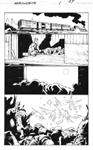 Arrowsmith # 1 Pg. 24