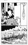 Arrowsmith # 2 Pg. 22