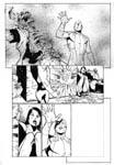 Green Lantern # 1 Pg. 19