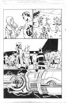 Green Lantern # 1 Pg. 29