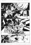 Superman # 656 Pg. 11