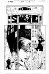 X-Men # 67 Pg. 10