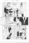 X-Men # 67 Pg. 20