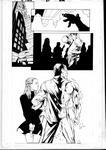 X-Men # 67 Pg. 22