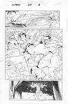 X-Men # 67 Pg. 6