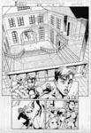 X-Men # 70 Pg. 4