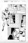 X-Men # 70 Pg. 5