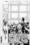 X-Men # 71 Pg. 17