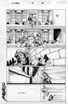 X-Men # 71 Pg. 19
