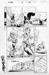 X-Men # 71 Pg. 20