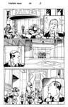 Fantastic Four # 40 Pg. 2