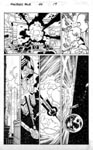 Fantastic Four # 44 Pg. 19