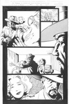 Dr. Strange: Flight of Bones # 4 Pg. 20
