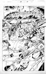 Avengers # 38 Pg. 15