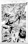 Avengers # 40 Pg. 14