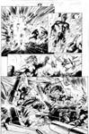Avengers # 63 Pg. 11