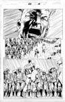 Avengers # 63 Pg. 15