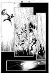 Avengers # 63 Pg. 2