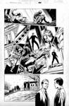 Spider-Man Movie Adaptation Pg. 46