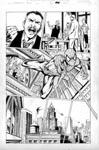 Spider-Man Movie Adaptation Pg. 48