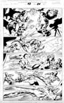 X-Men # 93 Pg. 20