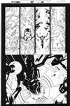 X-Men # 85 Pg. 14