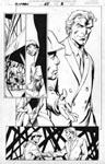 X-Men # 85 Pg. 3