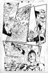 X-Men # 86 Pg. 16