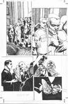 Batman & Tarzan # 1 Pg. 4