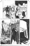 Batman & Tarzan # 3 Pg. 12