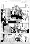 Cable # 101 Pg. 14
