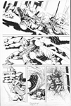 Cable # 97 Pg. 10