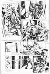 Cable # 97 Pg. 13