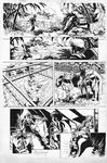 Cable # 97 Pg. 21