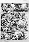 Cable # 98 Pg. 21