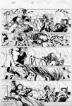 Cable # 99 Pg. 1