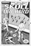 Namor # 9 Pg. 2 by John Byrne