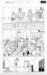 Daredevil/Elektra # 1 Pg. 12