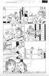 Daredevil/Elektra # 1 Pg. 13