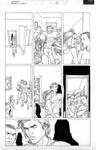 Daredevil/Elektra # 1 Pg. 15